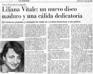 1988-07-23
